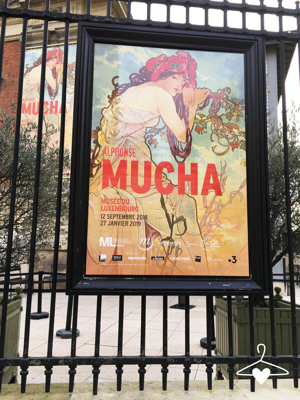 exposition-mucha-paris-affiche-musee-luxembourg-blog-alice-sandra