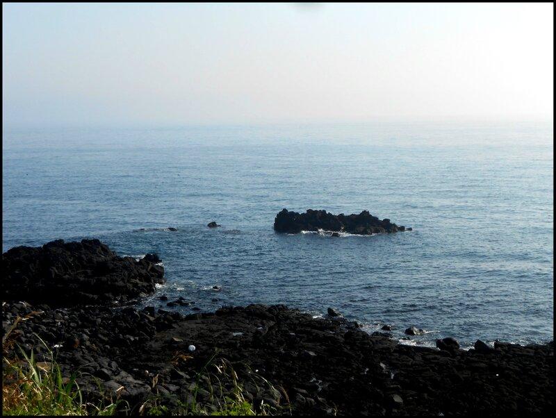 2014 5 23 - Jeju - On the road (45)-001