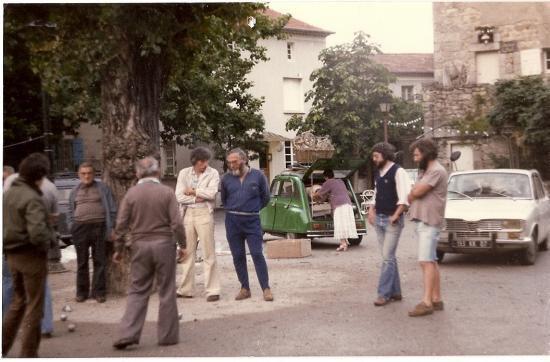 FERRAT-1977-2-gerard