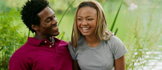 Rituel de retour d'affection d'amour et de réconciliation