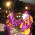 Carnaval Limoux (8)