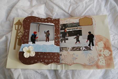 album_neige_011
