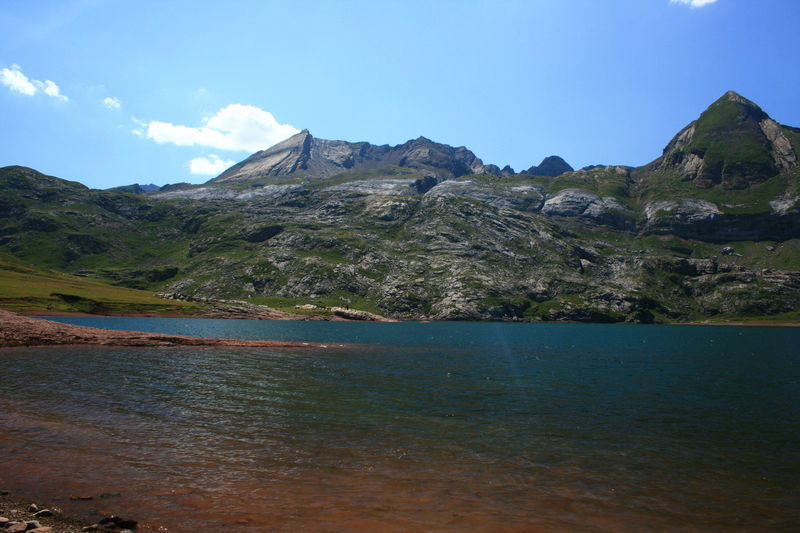 Lac_d_Estaens_2010_119