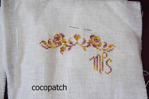 CocopatchSal_1