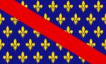 drapeau_Bourbonnais