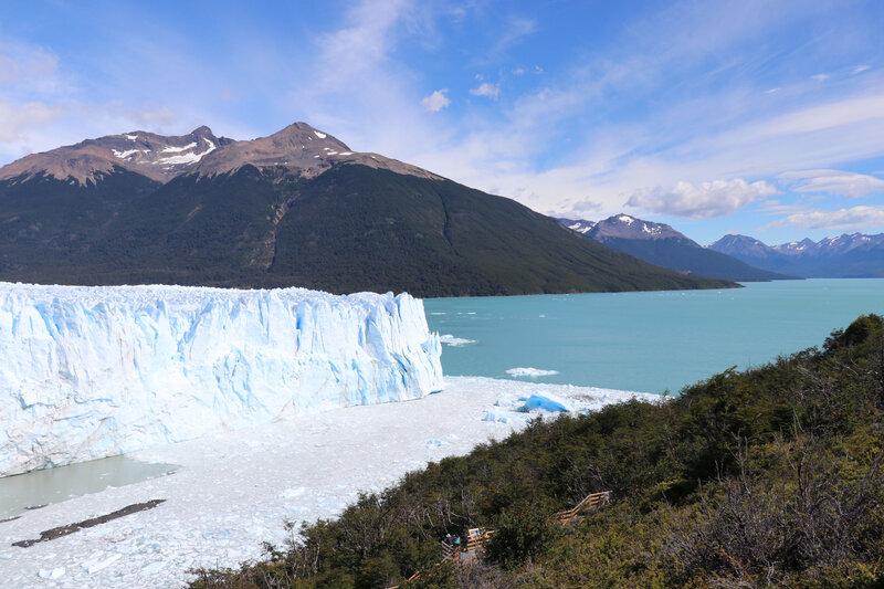 Perito Moreno26