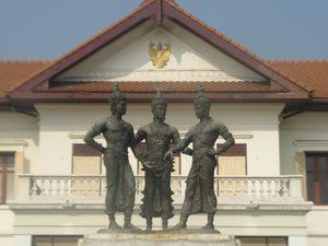 Thailand 2013 280