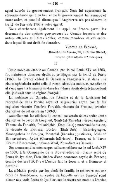 1902 commission des arts_noblesse du canada_8
