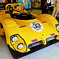 Ferrari 333 SP_17 - 1996 [I] HL_GF