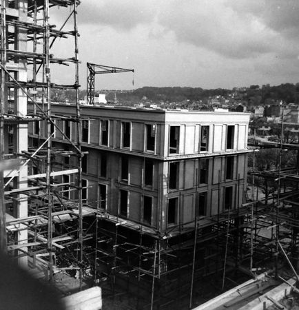 1949-V37-rue-Edouard-Larue