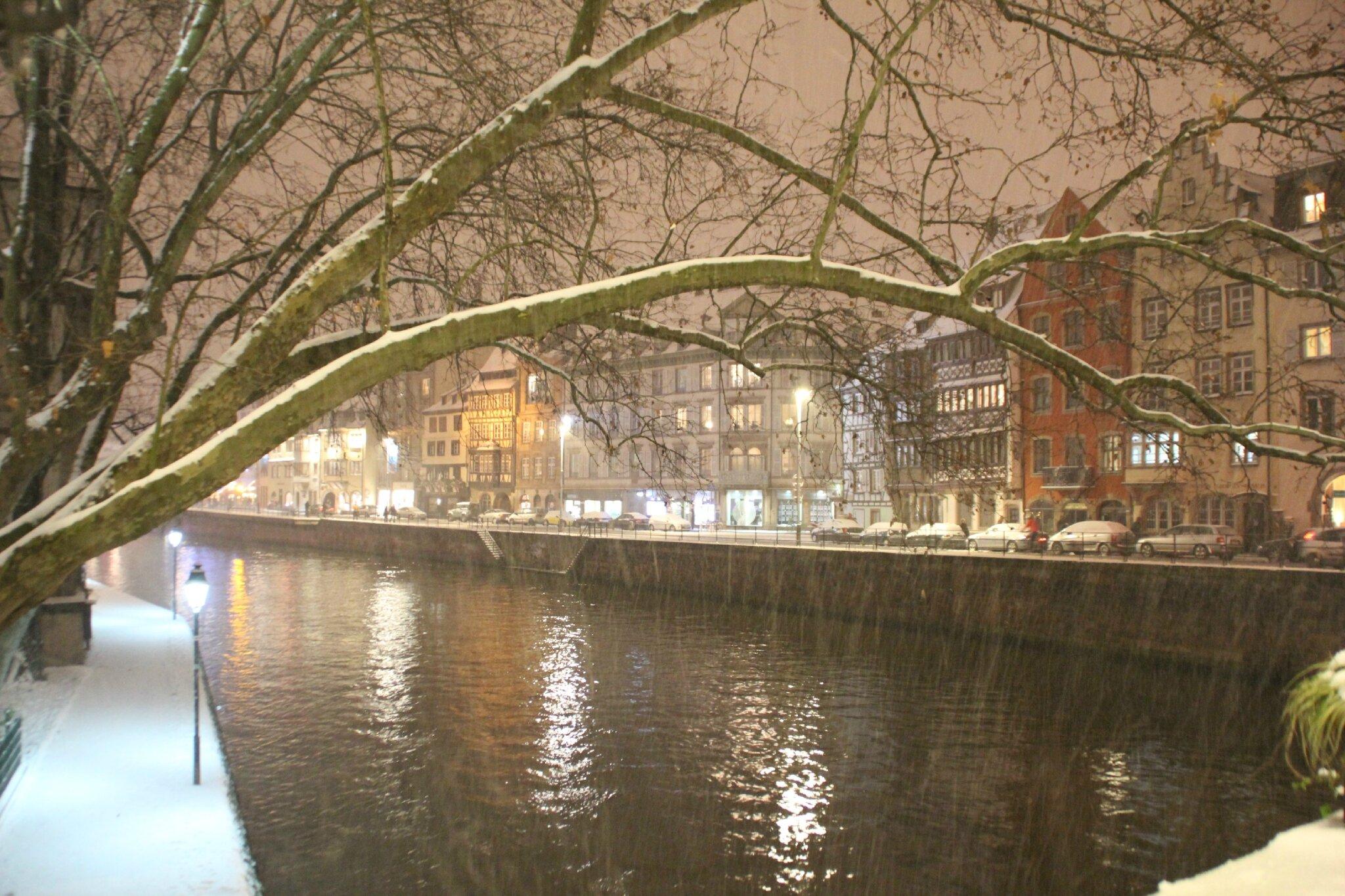 Strasbourg (23)