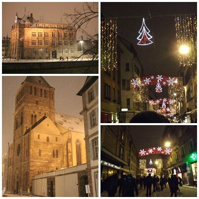 Strasbourg (24)