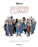 Uncertainclimat