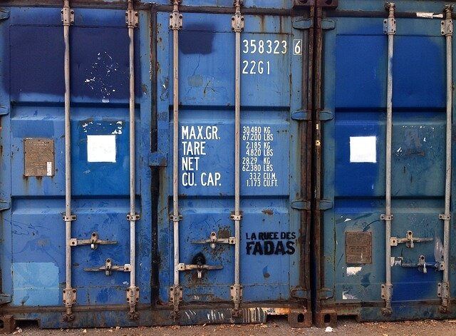 container-1012422_640