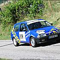 St-Marcellin_2011_136