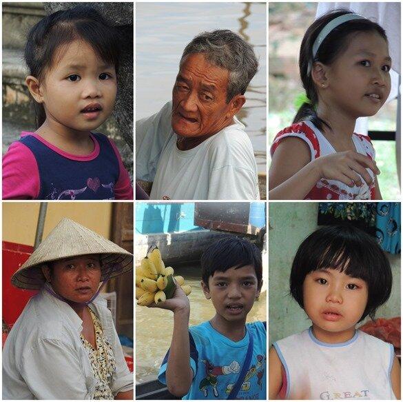 14-portraits