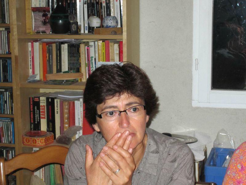 Rando couscous (93)