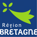 1024px_R_gion_Bretagne__logo_
