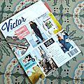 Acheter le magazine belge