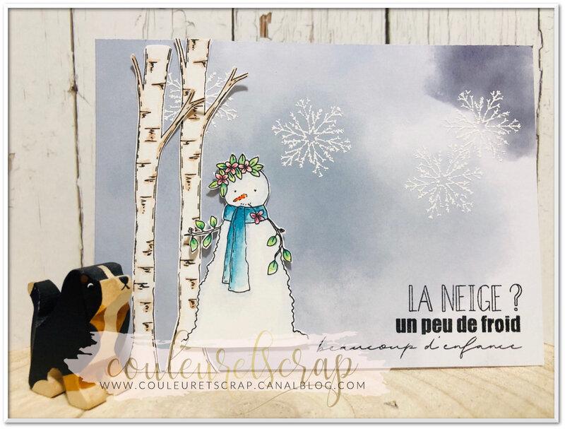 couleuretscrap_carte_neige