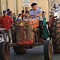 Photos JMP©Koufra12 - Cornus Rando Tracteurs - 15082018 - 1313