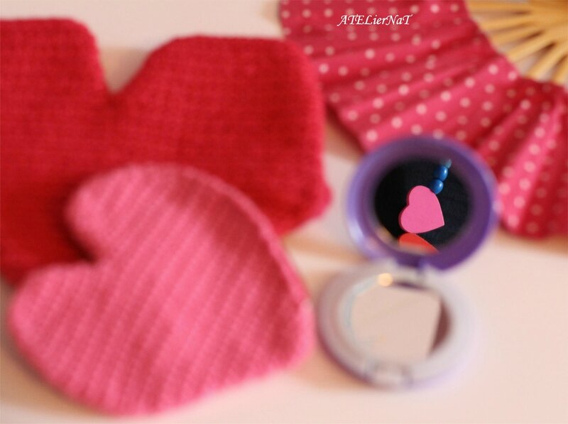 Trousses coeur au crochet8