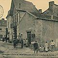 1914-08-27 st leger dans la vienne jpg