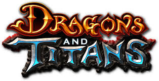 dragons_and_titans