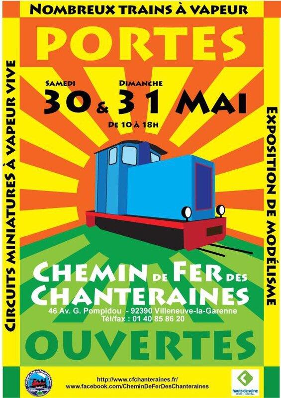 0396 Portes Ouvertes aux CF des Chanteraines R-W