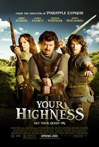 Your_Highness_Affiche_USA