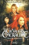chevaliers_emeraude_10