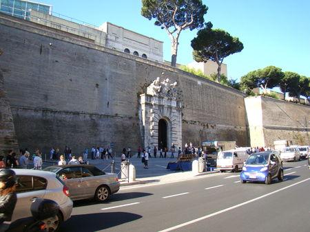 DSC01721___Vatican___Entr_e