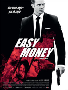 affiche_Easy_Money_L_argent_facile_Snabba_Cash_2009_1
