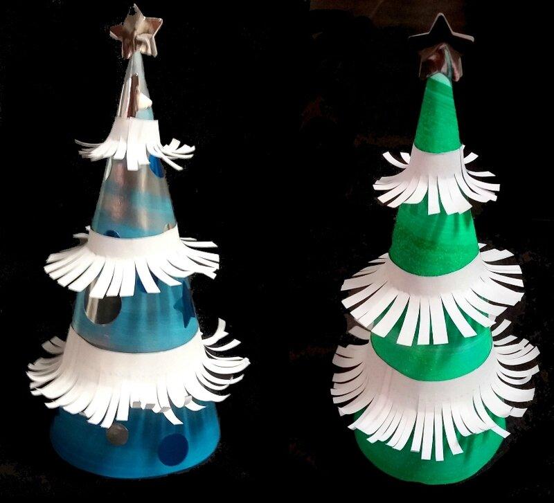 223_Noël et Nouvel an_Sapin à poser (87)