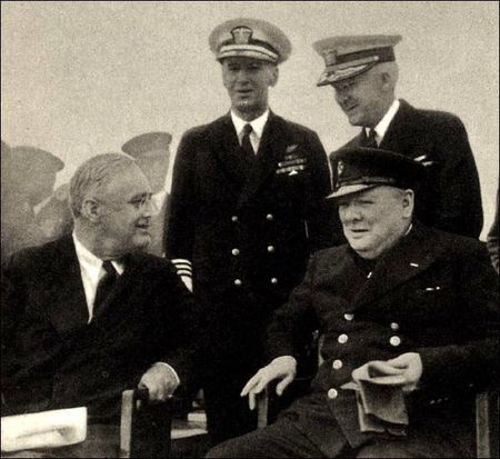 roosevelt_churchill_1941