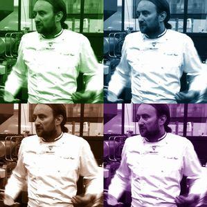 Patrick Roger Le Chef (1) J&W