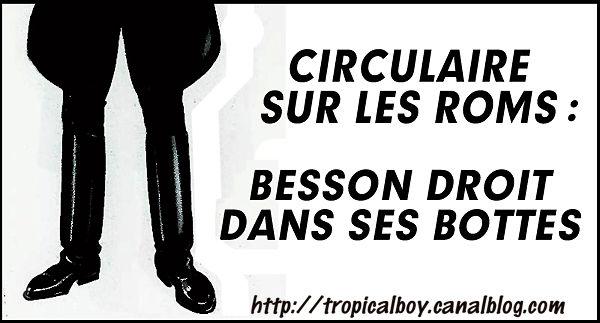 bottes_besson
