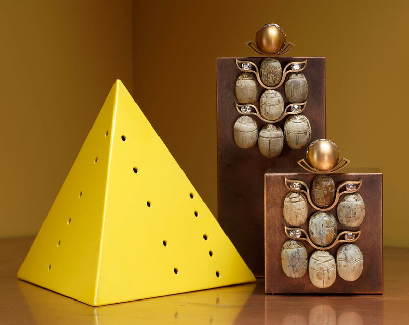 hemmerle_revived_treasures_yellowpyramid