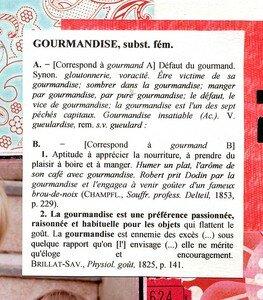 gourmandise_def
