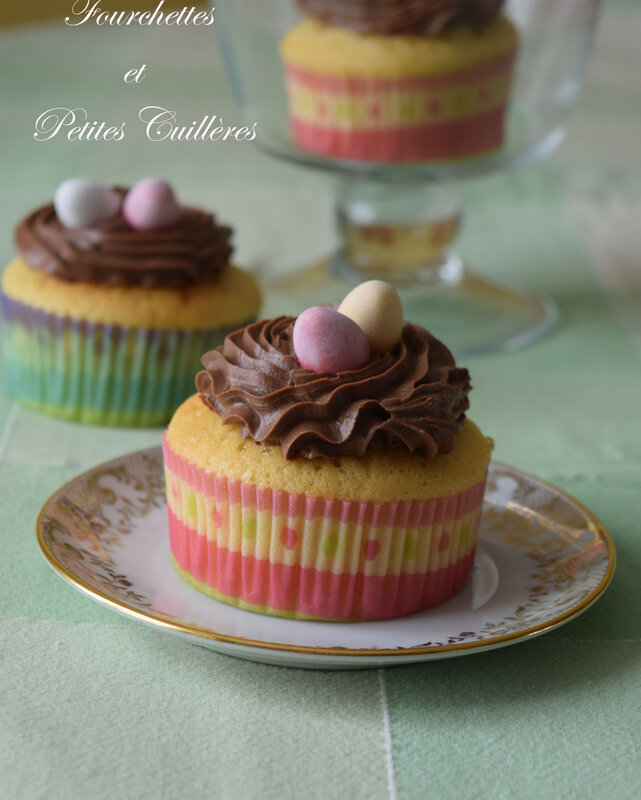 Cupcakes_de_p_ques