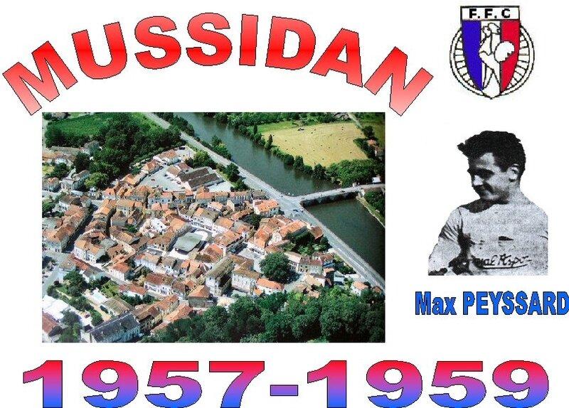 RCM 1957-1959