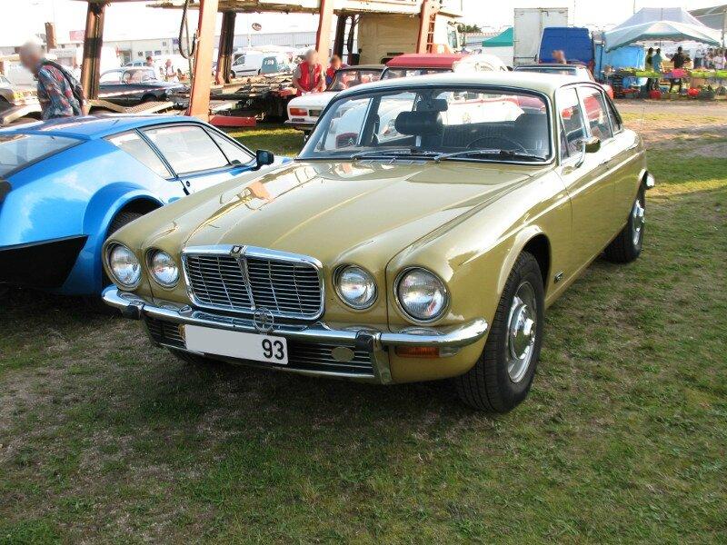 JaguarXJ6-S2-3l4av1