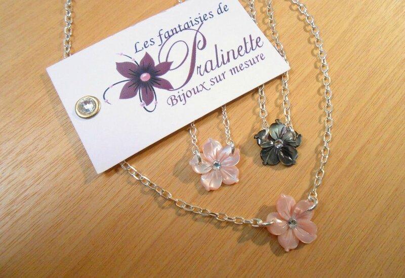 colliers-de-mariage-en-argent-fleurs-de-nacre-couleur