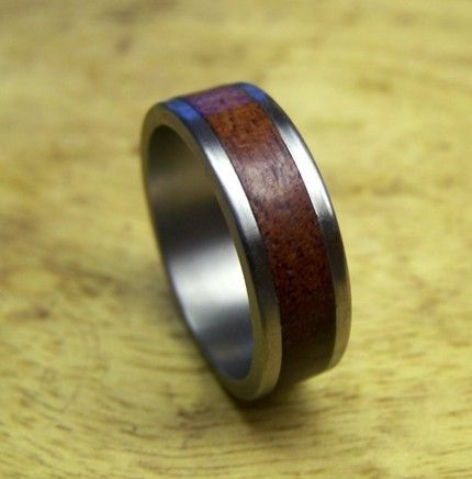 wood_wedding_ring