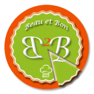 Logo_beau-bon-orange-vif-vert-officiel