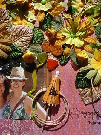 Mes_fleurs_d_Amour___Alpathes_Patricia_Leroy___Esprit_Scrapbooking__5_