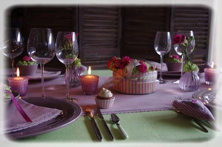 table_couleur_printemps_052_modifi__1