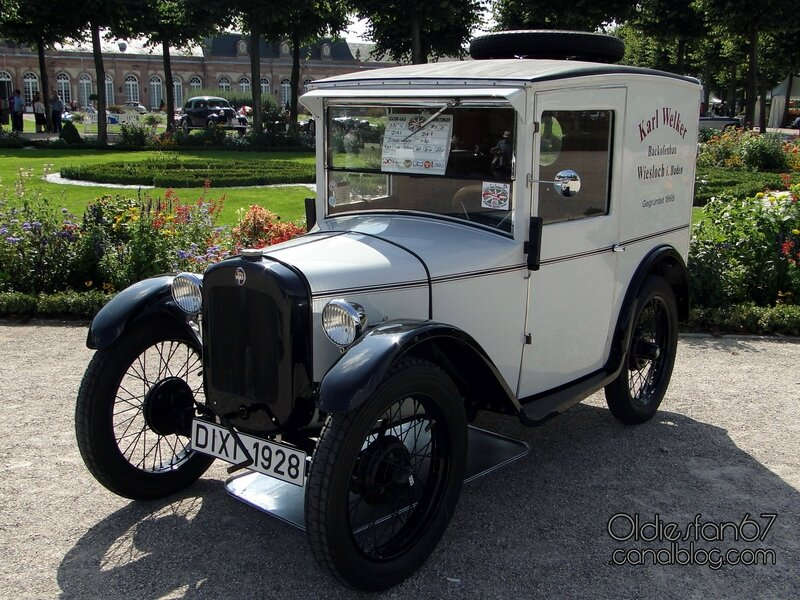 dixi-da1-vehicule-livraison-1928-1