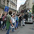 Pride2013Nantes_119