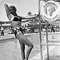 jayne_bikini_black-las_vegas-dunes_hotel-2-4